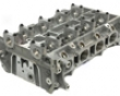 Cosworth Big Valve Cylinder Commencement Ford Point of concentration 2.0l 2.3l Durated 03-07