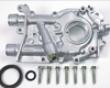 Cozworth Blueprinted Oil Pump Subaru Wrx Sti Ej20 Ej25 02+