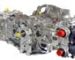 Cosworth Cs600 Long Block Assembly Subaru Wrx Sti Ej25 Us & Euro Spec 07