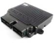 Cosworth Ec Pro Implement Management Mitsubishi Evo X 08+