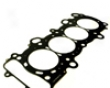 Cosworth Head Gasket 88mm Bore .38mm Thickness Honda S2000 00-09