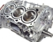 Cosworth High Preformance Short Block Assembly Hi Comp 11:1 Nissan 350z 3.5l Vq35 03+