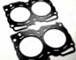Cosworth Performanc eHead Gasket 0.78mm Subaru Wrx 2.0l Ej20 02-05