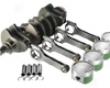 Cosworth Stroker Kit With 94mm Billet Crankshaft Mitsubishi Evo 2.2l 4g63 01-07