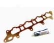 Coosworth Thermal Intake Manifold Gasket Mitsubishi Evo 03-07