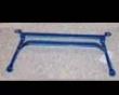 Cusco Lower Arm Bar Type 2 Subaru Wrx Sti 02-07