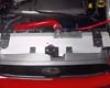 Cusco Radiator Shroud Subaru Wrx Sti 02-07