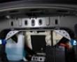 Cusco Type Os Rear Oval Strut Bar Mitsubishii Evo X Cz4a 08+