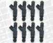 Deatschwerks 60 Lbs/hr Fuel Innector Stake Chevrolet Corvette C6 05-07