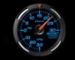 Defi Blue Racer 52mm Boost Gauge