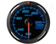 Defi Blue Raer 52mm Temperature Gauge