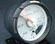 Defi D-link Regular Pro~ Bezel For 52mm Gauges