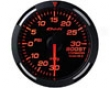 Defi Red Race-horse 52mm Boost Gauge
