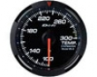 Defi Happy Racer 52mm Temperature Gauge