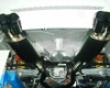 Dixis Titanium Exhaust Bmw E90-e92 335i 07+