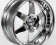 Dpe R06 Reverse Lip Wheel 18x10.0