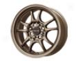 Drag Dr-06 15x7  4x100  40mm   Bronze