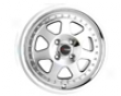Drag Dr-27 15x7  4x100  40m   Machined