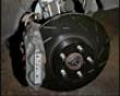 Ebc Brakes Ultimax Slotted Sport Front Rotors Honda Civic Sedan Hybrid 1.3l 03-05