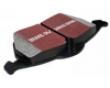 Ebc Ultimax Premium Oem Front Replacement Brake Pads Dodge Ram 3500 8.0l 00-02