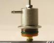 Ecs Tuning Adjustable Fuel Pressure Regulator Porsche 996tt 02-05