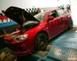 Ecutek Ecu Flash For Mitsubishi Evo X 40hp+ Gain