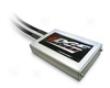 Edge Ez Module Chevy/gmc Duramax 6.6l Lb7 01-04