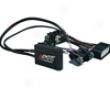 Edge Juice Platinum Module Ford Powerstroke 6.0l 03-07
