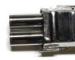 Eisenmann Rear Muffler Exhaust Dual Tip Bmw E34 525i 86-90