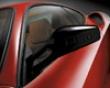 Elite Carbon Fiber Exterior Passage Mirrors Ferrari F430 04+
