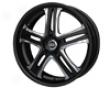 Enkei Akp Wheel 18x7.5  5x114.3
