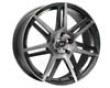 Enkei Aletta Wheel  18x7.5 5x114.3