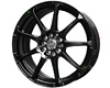Enkei Edr9 Wheel 15x6.5  4x100