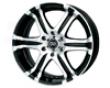 Enkei Ets Wheel 17x8.0  6x114.3