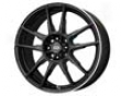 Enkei Flc-01 Wheel 17x7 4x100