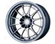 EnkeiN t03+m Wheel 17x9.5  5x114.3