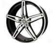 Enkei Razr Wheel 18x8.0  5x110