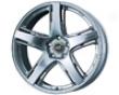 Enkei Rp05 Wheel 17x8.0  5x114.3