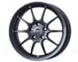 Enkei Rpf1 Type Ii Wheel 15x6.5  4x100
