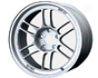 Enkei Rpf1 Wheel 15x7.0  4x100