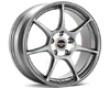 Enkei Rs+m Wheel 15x5.0  4x100