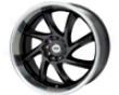 Enkei Wdm Wheel 15x6.5  4x114.3