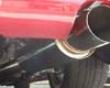 Espelir Evo Viii Jgt500r Exhaust