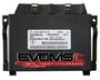 Evoms Tiptronic Control Unit Porsche 996tt 01-05