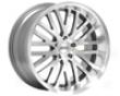 Exe Konkourse Wheel 20x10.5, 5x120