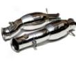 Fabspeed Sports Racing Catalytic Converters Lamborghini Gallardo 04+