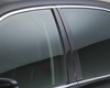 Fabulous Carbon Fiber Pillar Lexuss Gs400 98-05
