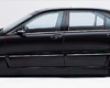 Fabulous Side Skirt And Panel Mercedes S Class Amg W220 98-05