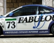 Fbaulous Side Skirts Acurs Rsx 01-07