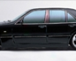 Fabulous Side Skirts And Panel Mercedes S Class W140 91-97